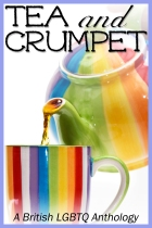 Tea_and_Crumpet_2000x3000